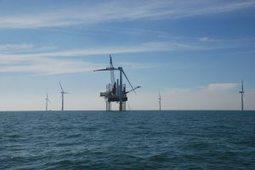 Au Danemark: l'éolien marin sous la barre des 95€/MWh | Eolien-Energies-marines | Scoop.it