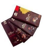 Buy Bournville Chocolates Online With Free Shipping in India | Gifts | Scoop.it
