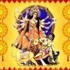 Live Navratri Puja | My Astrology Puja | Scoop.it