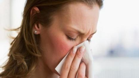 3 huiles essentielles pour lutter contre la grippe efficacement | Santé naturelle | Scoop.it