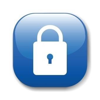 Comment choisir un mot de passe sécurisé | Sitadi | SITADI | Scoop.it