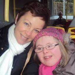 Mum 'incensed' as medical card taken off Down Syndrome child | Orthopédie pédiatrique | Scoop.it