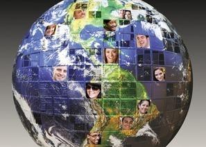 Collaborative conversations - Human Resources - Business Management Europe   GDS Publishing   e-nable social organization   Scoop.it