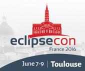 Eclipse Newsletter - JavaScript Development Tools Rebooted | javascript node.js | Scoop.it