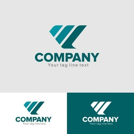 Professional Logo Designing Services for your business to build your Brand Identity | Outsource image editing services, Image Editing Services | Scoop.it