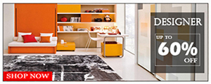 Rugsville UK | Buy Area Rugs, Modern Rugs and more at Discount Price | Discount Area Rugs | Scoop.it