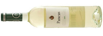 Copo de 3: Pancas branco 2011 | Wine Lovers | Scoop.it
