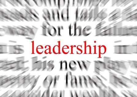 20 Blogs That Will Make You A Better School Leader | Leadership Think Tank | Scoop.it