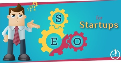 An SEO Checklist For Any Startup Websites   Search Engine Optimization Dallas   Search Engine Optimization Dallas   Scoop.it