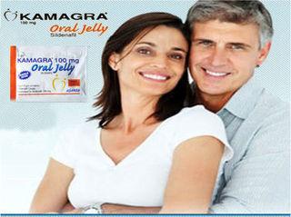 Tesoro tu sed de amor perfecto   Tienda online de farmacia - comprar Kamagra Tablets   Scoop.it