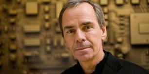 Le Figaro achève la concentration de la toile française - RFI | Web Audience | Scoop.it
