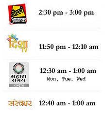 Uparatna for Blue Sapphire Vedic Astrologer Delhi NCR, Astrologer in South Delhi, Astrologer South Delhi, Jyotish, Jyotish Delhi | Astrology Services Delhi India | Scoop.it
