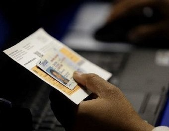 Voter ID laws to get big test in primaries | Gov & Law- Kirsten Cunningham | Scoop.it