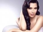 kim kardashian 2015 2015 HD Widescreen Wallpapers   WallShade Free High Quality Unique Wallpapers   Scoop.it