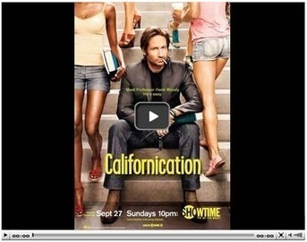 Watch Californication Online | Californication Episodes Download - Watch Californication Online Free | Upcoming Episodes of TV Shows | Scoop.it