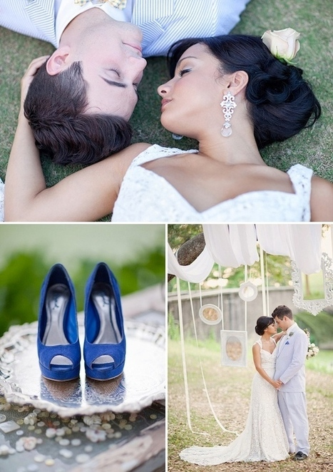 25 Wedding Ceremony Shoes Designs | rapidlikes.com | 25 Hurt Quotes In Human Life | Scoop.it