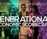 Millennials vs. Earlier Generations:  A Scorecard | Monday happy Monday | Scoop.it