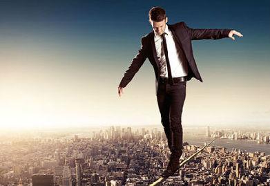 Ces célèbres entrepreneurs qui ont d'abord échoué | Intelligence émotionnelle | Scoop.it