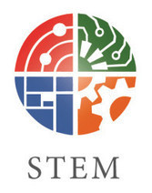 The Current State Of STEM In The United States - Edudemic | STEM | Scoop.it