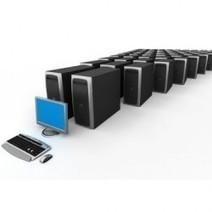 Spie Communications reprend l'activité infogérance d'APX | #ICT news #Cloud #Management #BYOD #BigData #Social Media #Technologies | Scoop.it