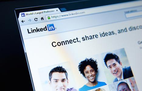 Quelle photo mettre sur votre profil LinkedInpour faire bonne impression ? - Mode(s) d'emploi | Community Managers, réseaux sociaux et online marketing | Scoop.it