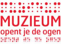 Bijzonder hoorspel in muZIEum - Nationale Onderwijsgids | Audioboeken, tijdschriften, podcasts en meer | Scoop.it