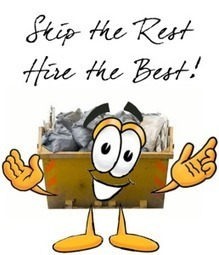 Select A Cost Effective Skip Hire | mariisaduke | Scoop.it