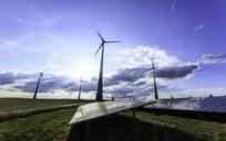 Selon un rapport Bloomberg New Energy Finance (BNEF) publié ce lundi, les prix du gaz et du charbon vont rester bas mais cela n'empêchera pas le développement « massif » des énergies renouvelables....   Contexte énergétique   Scoop.it