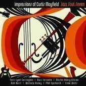 Jazz Soul Seven: Curtis Mayfield - JazzWax | Jazz from WNMC | Scoop.it