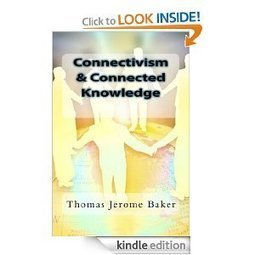 Reverbnation & 2013 Catalog of Books by Thomas Jerome Baker | Pecha Kucha & English Language Teaching | Scoop.it