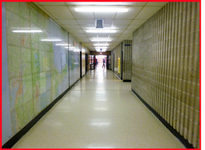 Harry Wong: A Nationally Celebrated High School | Routines and Procedures in High School Classroom | Scoop.it