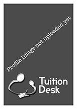Science Tutors registered on Tuition Desk - A Global Online Tutoring Marketplace | online tutors | Scoop.it
