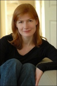Maile Meloy on Her Transition from Adult Fiction to Middle Grade Books - mediabistro.com | Reading and Books for YA | Scoop.it