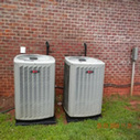 Looking for a Heating System? Learn The Basis Of Choosing Reliable Heating and Air Systems! | Thinking Of Best Way To Do It | Scoop.it