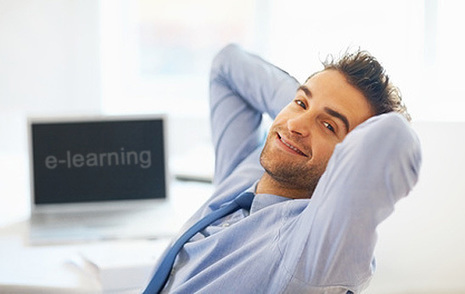 [Insights] Digital Learning du 21ème siècle, les innovations qui vont booster votre compétitivité | XPERTEAM Logiciel e-learning, LMS | Coopération, libre et innovation sociale ouverte | Scoop.it