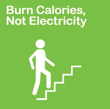 ¡Lo último! 'Diseño activo' para prevenir la obesidad   Ztuka - Ztuka   La Obesidad como mercado potencial en el diseño   Scoop.it