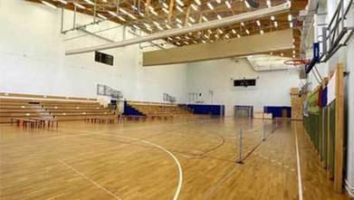 Дистанционная школа олимпийского резерва открыта в СКО - Zakon.kz | Дистанционное обучение | Scoop.it