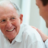 Cholesterol- Methods of Treatment