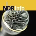 Gerald Hüther im Gespräch - NDR Info - Der Talk | Persoenlichkeit & Kompetenz | Scoop.it