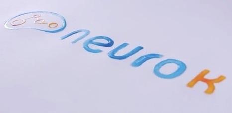 NeuroK: El aprendizaje colaborativo como experiencia social | Educacion, ecologia y TIC | Scoop.it