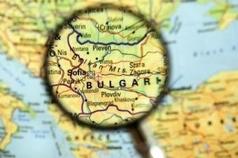 Bulgaria expected to halve gambling tax rate, Robin Harrison EGR Magazine | Poker & eGaming News | Scoop.it