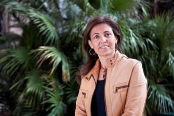 Marián Muro: las webs p2p no podrán declinar responsabilidades | Noticias del sector | Scoop.it