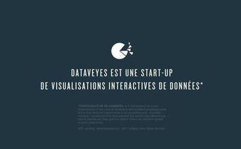 Les 8 start-up finalistes du concours Presse Citron - L'Express | Concours start-ups | Scoop.it