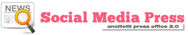 Social Media Press