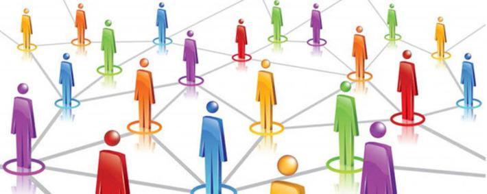 Le RSE, socle de la transformation de l'entreprise | Management de l'information stratégique | Scoop.it
