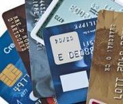 Fraudes à la carte bancaire, quelques conseils pour mieux vous protéger !   Internet astuces, tips, a savoir   Scoop.it