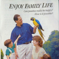 Happiness Is An Enormous Bird - Deadspin | Happiness & Positive Performance | Scoop.it