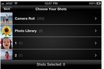 8 Useful Apps for Working on Video Projects on iPad ~ Educational Technology and Mobile Learning | Technology and language learning | Scoop.it