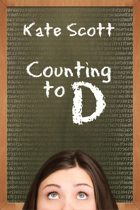 Crystal Collier: Young Adult Author: Amazing Cheese with Dyslexia | Thinking Creatively | Scoop.it