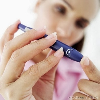 scientists reported new genetic risk factor linked to type-II diabetes | HowtoBio | Scoop.it